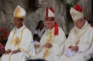 pascal_chang-soi_ordination