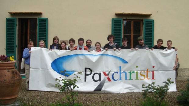 pax-christi_jeunes_concours_2010