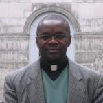 Père Audace Manirambona