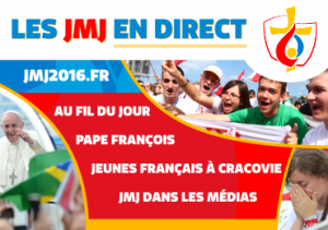 picto_JMJ_en_direct