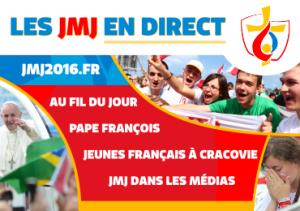 picto_JMJ_en_direct