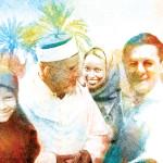 Mgr Pierre Claverie 1938-1996