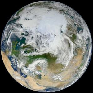 planète_terre