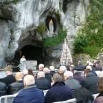 prière_grotte_le_gall