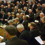 prière_hémicycle