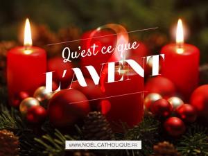 Avant Noël s'ouvre le temps de l'Avent, qui commence cette année le 27 novembre 2016. L'avent (avec un « e ») est certes un temps qui précède Noël. Mais d'où vient ce temps et quel est son but ?