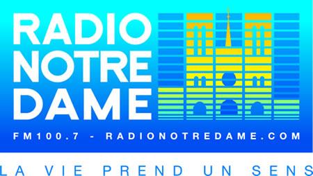 logo_radio_notre_dame