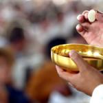 eucharistie03