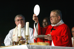 eucharistie04