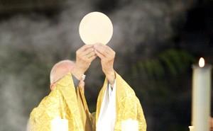 eucharistie07