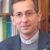 Thierry Scherrer