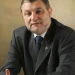 Pecqueux Pierre-Yves - Service national de la Mission universelle de l'Eglise