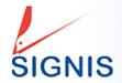 Signis