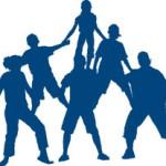 Familles et précarité: quelles solidarités en Seine Maritime