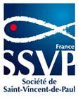 ssvp_logo