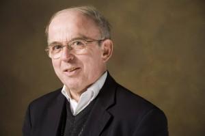 Mgr Marc Stenger largeur