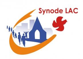 logo_synode_lille_arras_cambrai