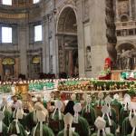 synode_évangélisation_clôture_largeur