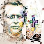 Père Fernand Portal 1855-1926