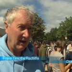 video de Timothy Radcliffe, op pour les JMJ de Madrid en 2011