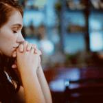 prière,  recueil, careme