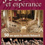 couv_tract_vatican_mars_2012