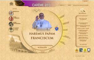 Vatican.va