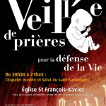 veillée_vie_2012