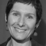 Véronique Goubert Nanterre