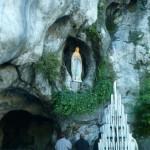 grotte_lourdes
