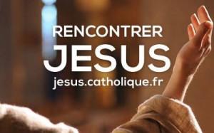 rencontrer jesus site jesus