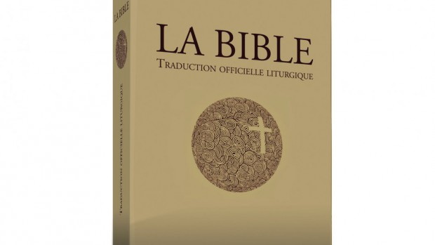 visuel_bible_traduction_officielle_liturgique