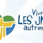 Logo_vivre les JMJ autrement_diocèse aux armées