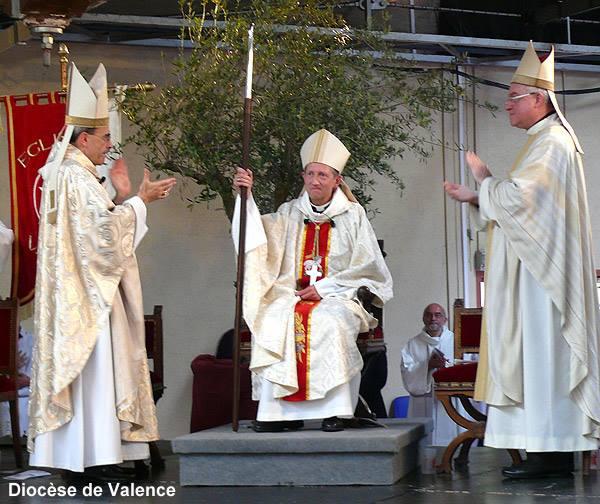 pierre-yves_michel_ordination_épiscopale