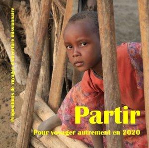 2020_Partir_couv