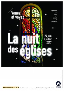 3NDE2017-Affiches-HD-Bureau-3