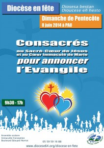 Diocese_en_fete_2014
