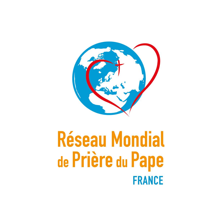 Logo AO Francia-01