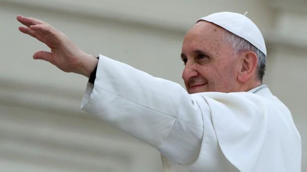 Rencontre avec les mouvements ecclésiaux