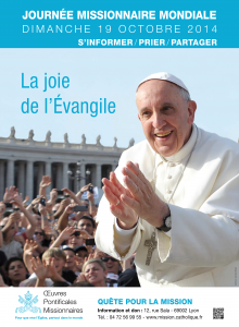 journee-mondiale-mission-2014