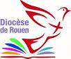 logo-diocese-de-rouen
