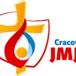 logo_jmj_cracovie_2016