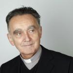 mgr-georges-pontier-archeveque-de-marseille-conference-des-eveques-de-france.-lourdes-france-reference-198628