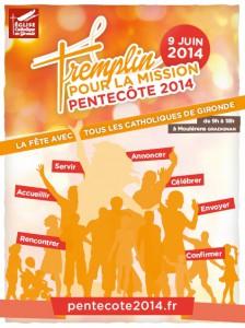 pentecote-2014-bordeaux