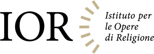 Logo de IOR