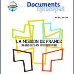 couv_DE_mission_de_France
