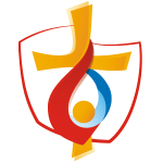 logo-JMJ-Cracovie-2016-300x300