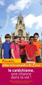catechisme-paris-2014