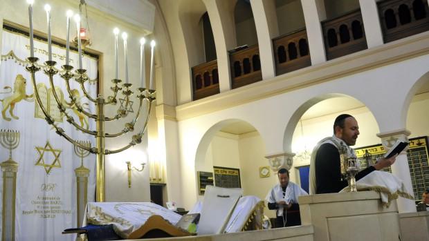 fête_juive_Souccot_synagogue