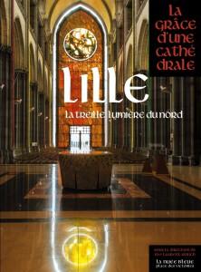 couv_cathédrale_lille